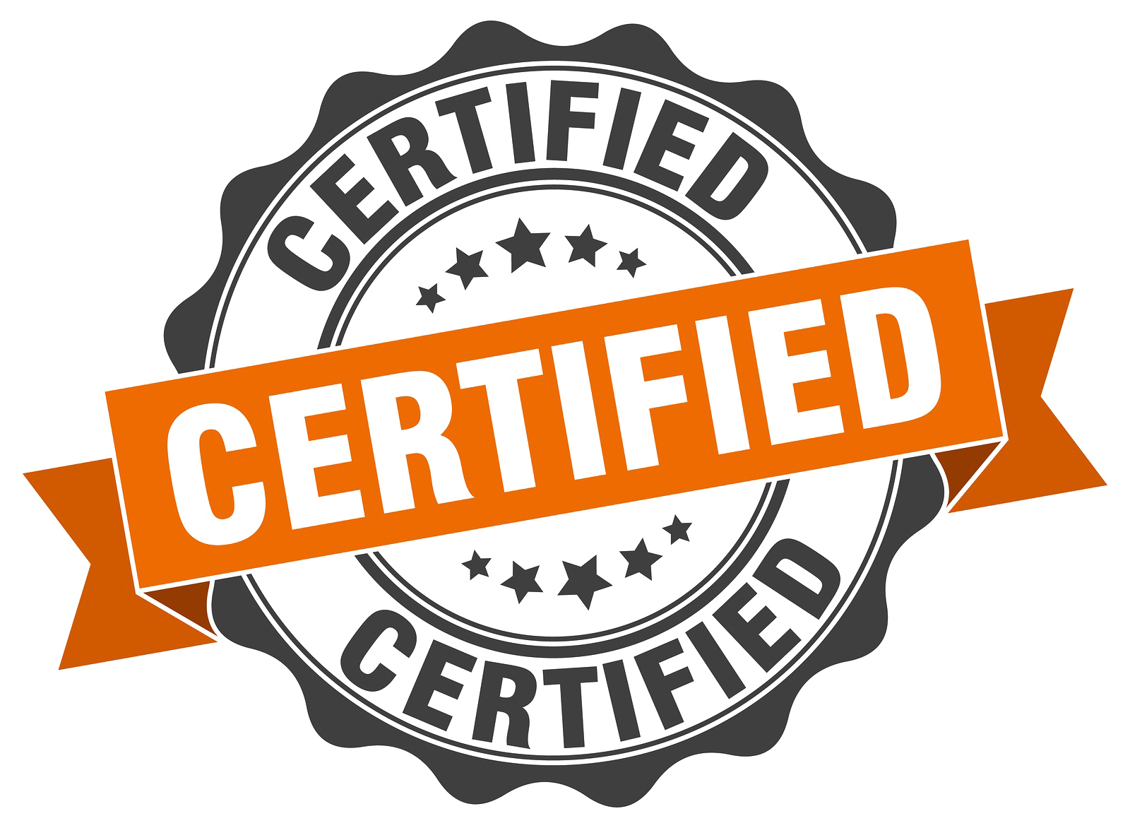 certified-png-clipart-certified-png-1600_1172